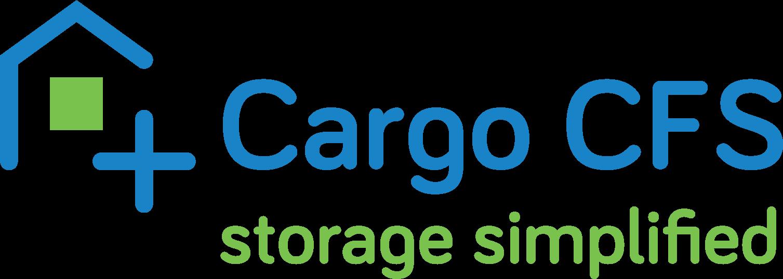 CARGO CFS